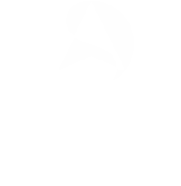 sardinia-advnture_logo