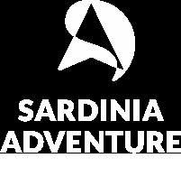 sardinia-advnture_logo