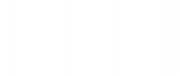 logo-confcom-white